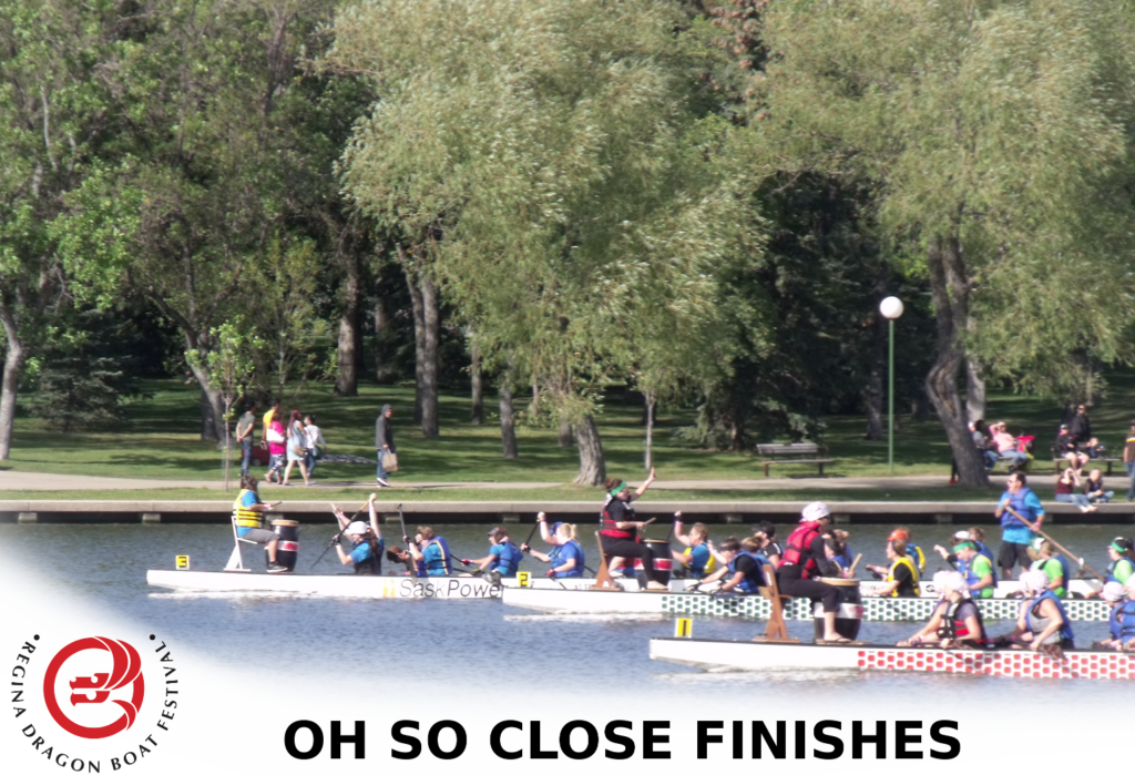 OhSoCloseFinishes_50