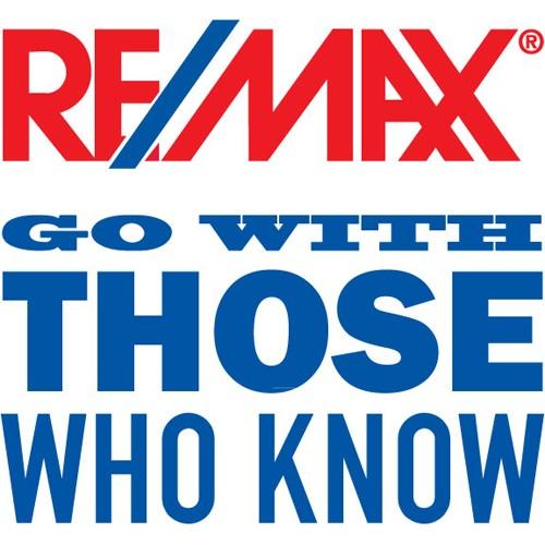 GWTWK_Logo